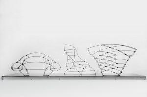 502-Tris-trasparente-n.-3