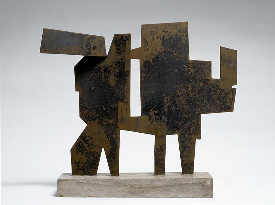 100% Italia Cent'anni di capolavori, Torino, MEF – Museo Ettore Fico